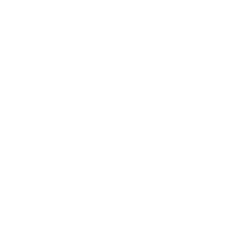 Control Tower - white picto