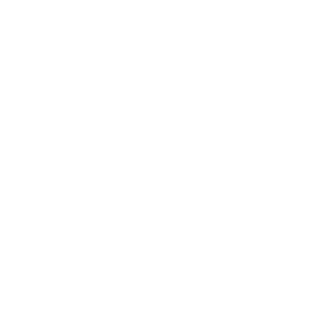 Maturity Assessment Tool