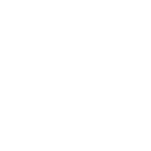 Booking - For Italy