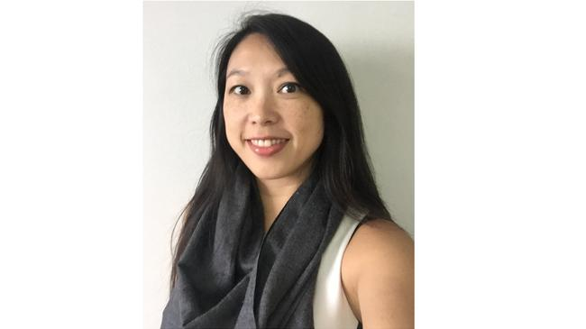 New Managing Director for GEODIS in Taiwan