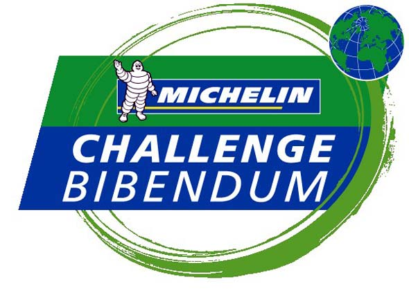 michelin bibendum challenge