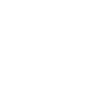 Zenith Transport