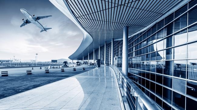 Cargo Handling Delays due to Shanghai Pudong International Airport Lockdown