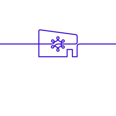 GEODIS | USA - We Logistic Your Growth
